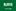 Arapça flag